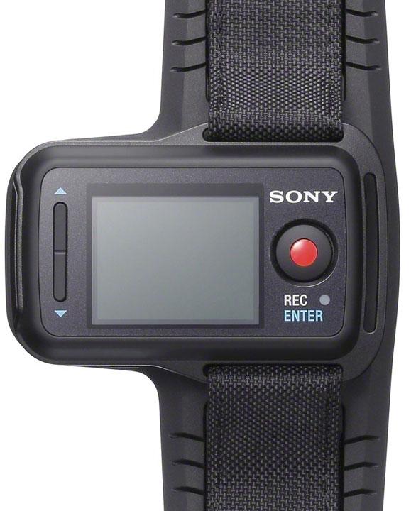 レンズスタイルカメラにこっそり対応? ライブビューリモコン「RM-LVR1」