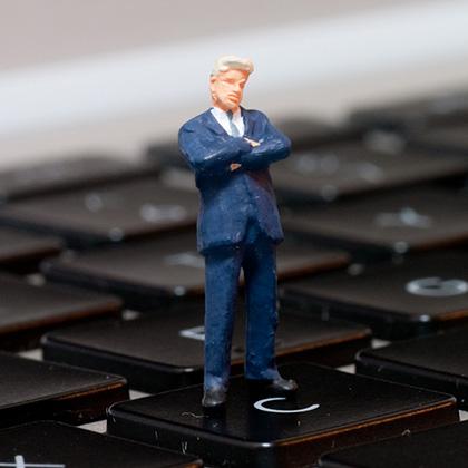 インテルはいってるタブレット2 / Si02BF の制限事項をメーカーに確認しました